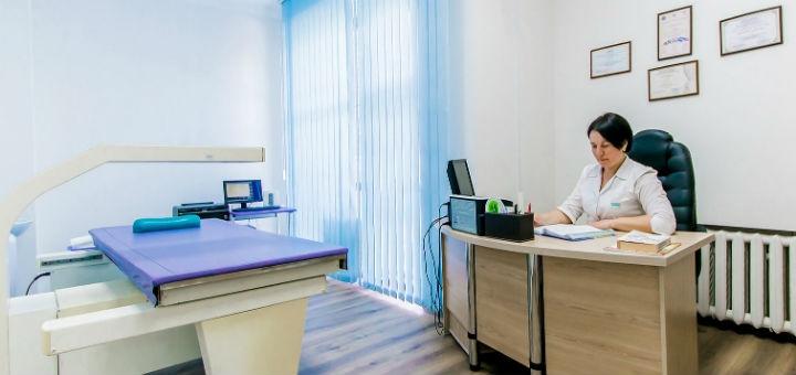 До 5 сеансов лазерной эпиляции в медицинском центре «Герц»