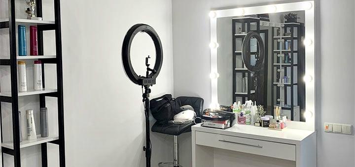 Скидка до 52% на введение липолитиков в косметологическом кабинете Инны Бойко