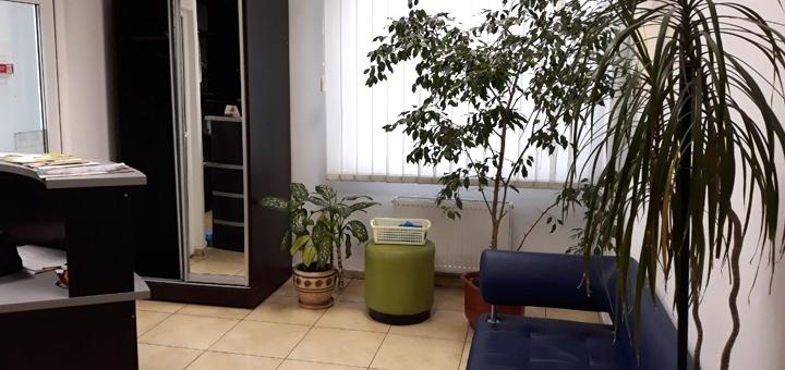 Скидка до 59% на биоревитализацию лица, шеи или декольте в центре «Клиника Валерии Богатовой»