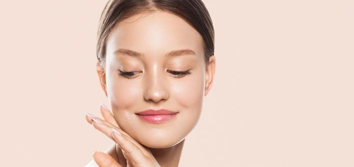 Комплексная комбинированная чистка лица «Дарсонваль» в салоне «Perfect Cosmetology»