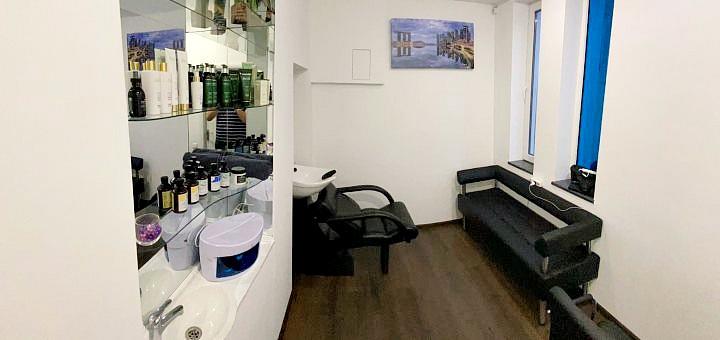 Обследование у трихолога, лечение выпадения волос и кожи головы в «Hair Health & Beauty Center»