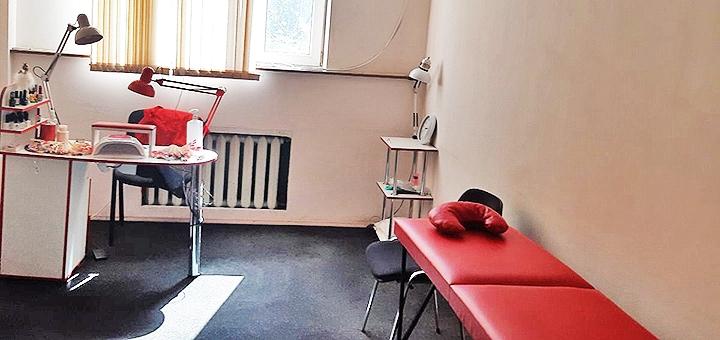 Ламинирование и биозавивка ресниц в студии красоты «Nail Art Kos»