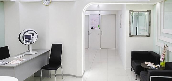 До 7 сеансов лазерной эпиляции в центре «Laser Health»