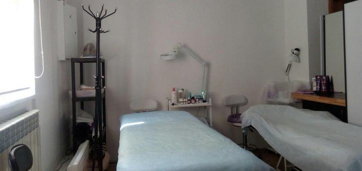 До 10 занятий курса по бучению массажу «Массаж для себя» в фито-студии «Орхидея»