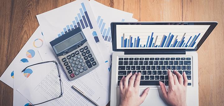 Онлайн-курс «Финансовый менеджмент» от онлайн-школы бухгалтерии «FinLabs»