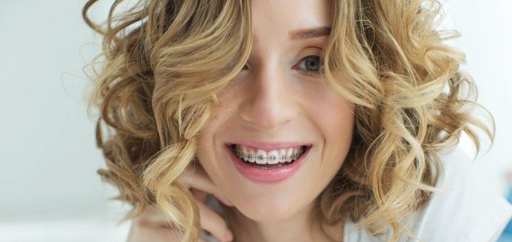 Скидка до 80% на установку брекетов от стоматолога-ортодонта Ключника Андрея Вячеславовича