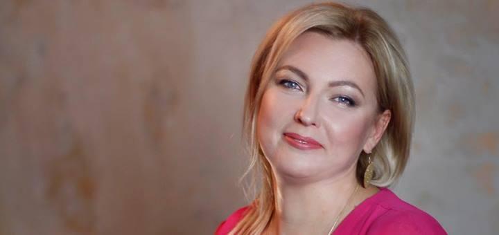 Системные расстановки с психологом Ириной Шиловой