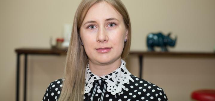 Практический курс «Женственность в тебе» у психоаналитика Таисии Остроушко