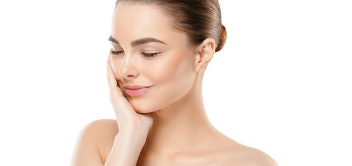 До 3 сеансов ультразвуковой чистки лица с пилингом в кабинете косметологии Светланы Шептун