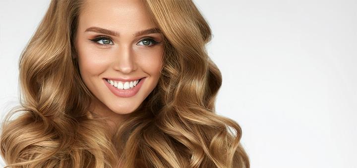 Скидка до 54% на установку циркониевых коронок в стоматологии «Vil.Vet»