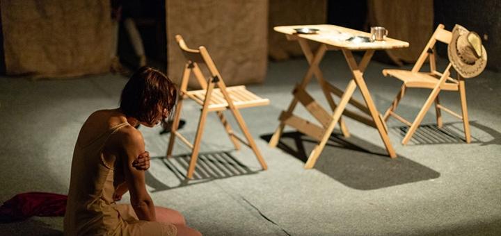 До 8 групповых занятий актерским мастерством в школе актерского мастерства «Маска»
