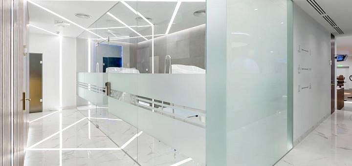 До 3 сеансов профессионального массажа в инновационной клинике «Aurum Fitness Clinic»