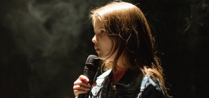 До 8 групповых занятий по курсу «Сценическая речь» в школе актёрского мастерства «Маска»