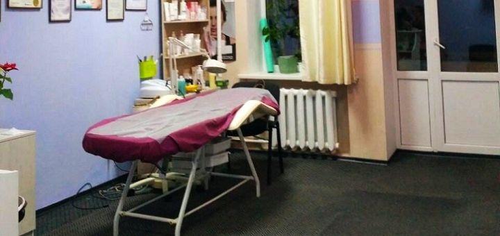 До 3 сеансов восковой депиляции в кабинете косметологии Натальи Шинкаренко