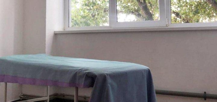 Скидка до 55% на антицеллюлитный массаж в салоне красоты «Beauty Room»