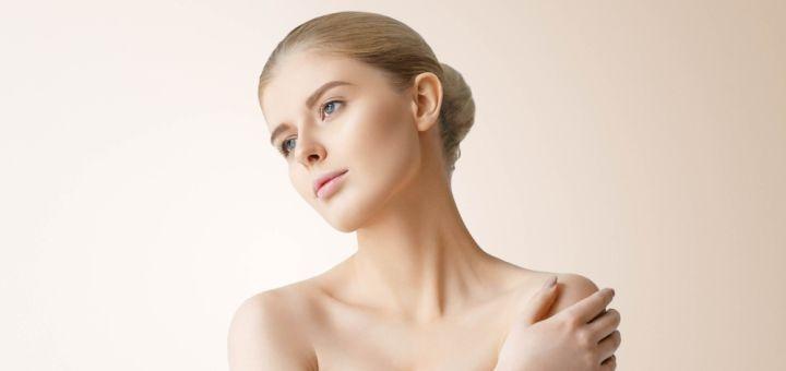До 2 сеансов лазерного омоложения в «Кабинете перманентного макияжа и коррекции фигуры»