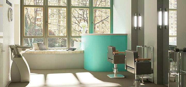 Маникюр и педикюр с покрытием гель-лаком в салоне красоты «OLLI»
