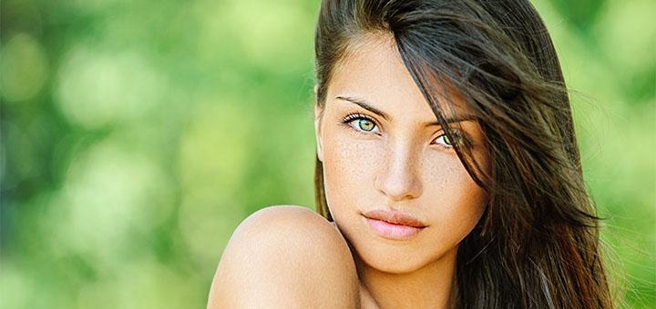 Скидка до 67% на SMAS-лифтинг всего лица или тела в кабинете косметологии «Natalimage»