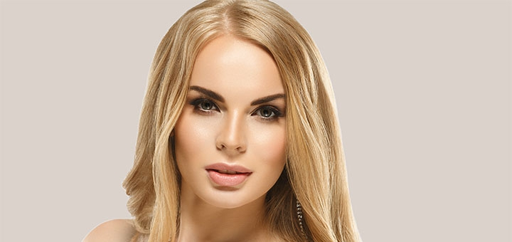 До 3 сеансов RF-лифтинга лица в косметологическом кабинете «Natalimage»