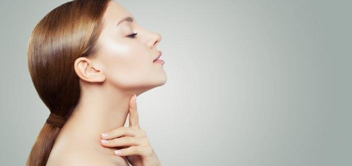До 5 сеансов Elos-лечения акне, угревой сыпи, постакне или расширенных пор в «Natalimage»