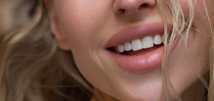 Скидка 37% на увеличение губ или заполнение морщин в «Ageless Medical Cosmetology»
