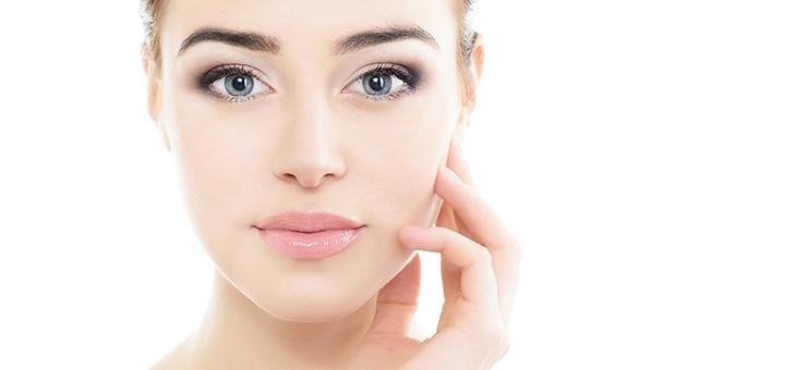 До 5 сеансов лазерного лечения акне, постакне лица в центре косметологии «Laser secret»