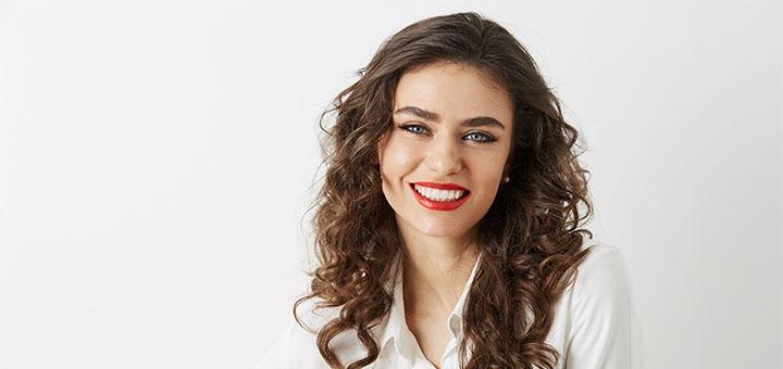 Знижка до 43% на встановлення металокерамічних коронок у клініці «White&Smile International»