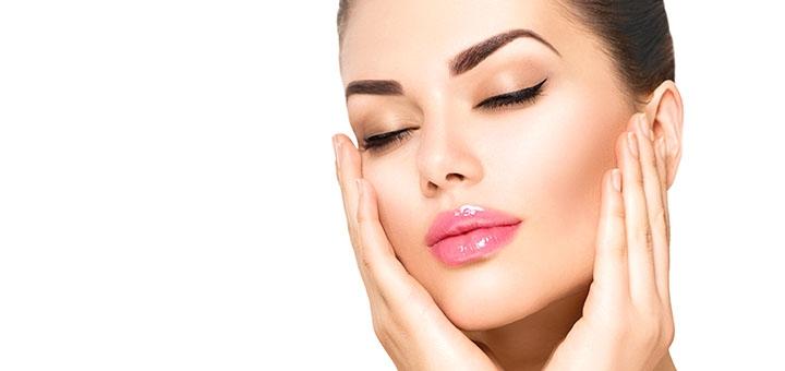 До 5 сеансов лазерного ELOS-омоложения лица в салоне красоты «Sun Shine Beauty»