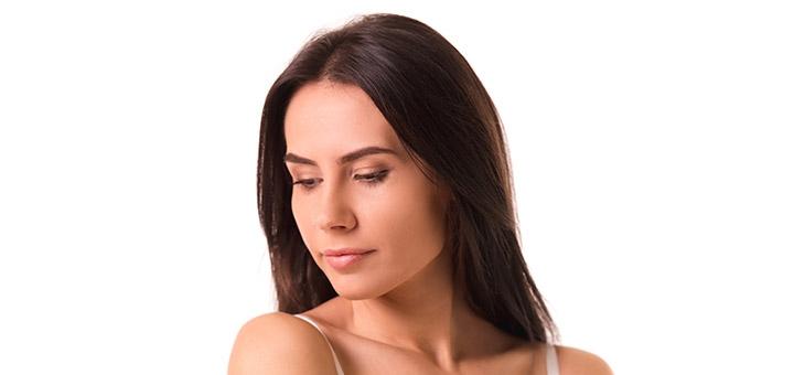 До 2 сеансов комбинированной или механической чистки лица у косметолога Зинаиды Литвиненко