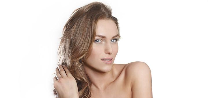 До 3 сеансов миндального пилинга от косметолога Зинаиды Литвиненко