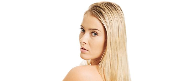 Скидка до 68% на карбокситерапию лица, шеи или декольте в «Iris Cosmo»