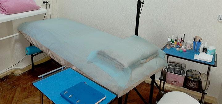 Классическое наращивание ресниц, 3D, 5D, 7D, 9D от косметолога Ирины Тригонис