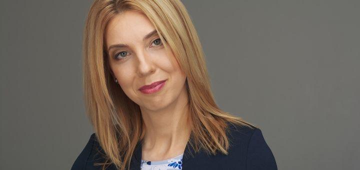 Фотосессия «Женский бизнес-портрет» от фотостудии «Art Home Photography»