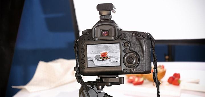 Профессиональная предметная фотосъемка от фотостудии «Art Home Photography»