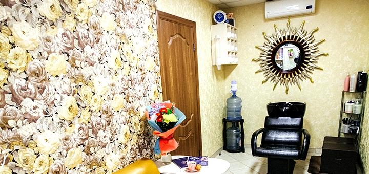 До 5 сеансов лазерного Elos-омоложения лица в сети салонов красоты «Matahari»