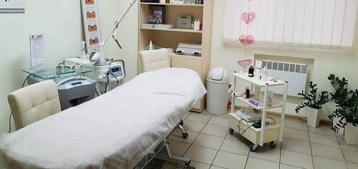 Интимная пластика и лечение синдрома вагинальной релаксации в «TOP Laser»