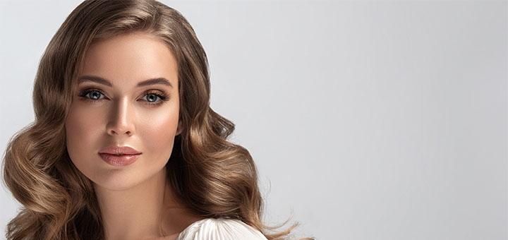 До 3 сеансов мезотерапии лица, шеи или зоны декольте от косметолога Артема Громадченко