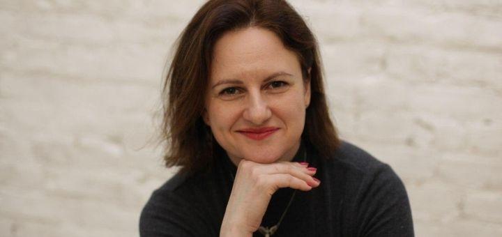 До 5 психоаналитических консультаций для взрослого или ребенка от психолога Елены Матвеюк