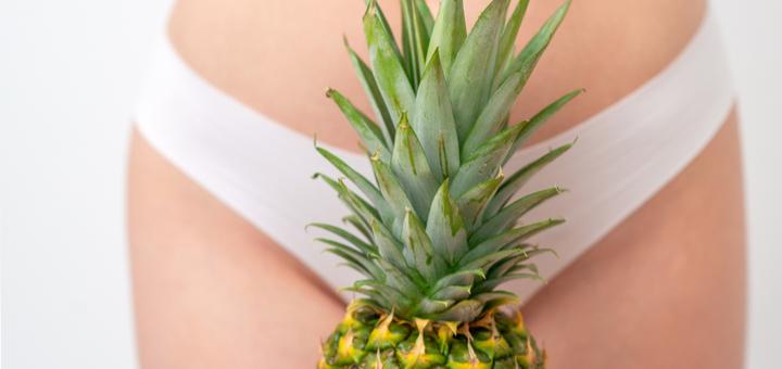 Интимная пластика и лечение недержания мочи «Incontilase» в «TOP Laser»