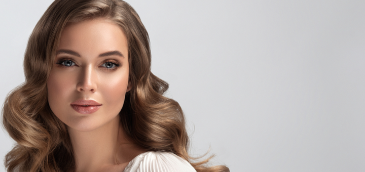 До 3 сеансов пилинга лица в салоне красоты «Perfect Cosmetology»