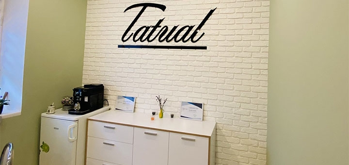 Скидка до 50% на лазерную эпиляцию в салоне красоты «Татуаль»