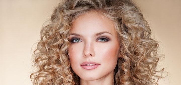 До 5 сеансов пилинга лица в студии красоты «Bogatkina Beauty Studio»