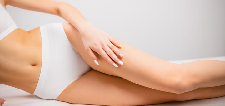 До 5 сеансов криолиполиза тела в салоне красоты «Body Like»