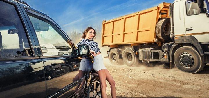 Скидка до 64% на профессиональную фотосессию от фотографа Дмитрия Матвийца