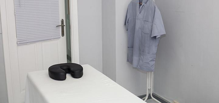До 3 сеансов антицеллюлитного массажа от медицинского центра «Medical Grad»