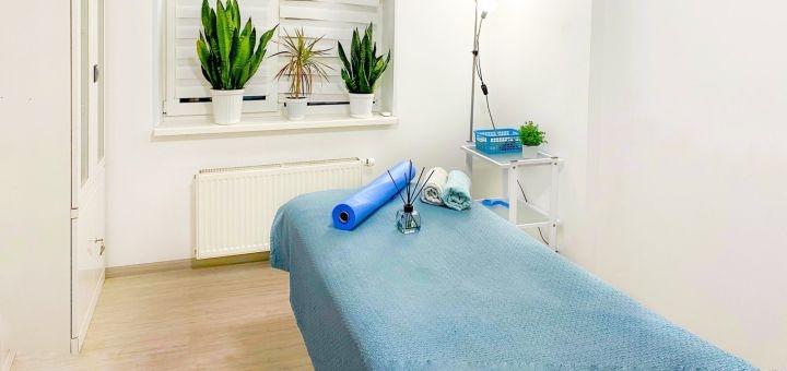 Скидка до 54% на инвазивную мезотерапию в кабинете косметологии и дерматологии Максима Сербина