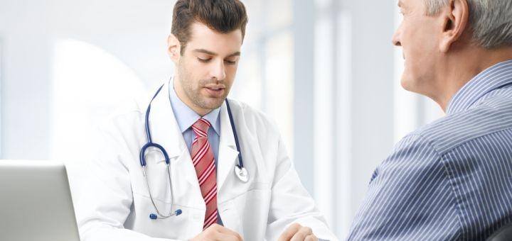 Обследование у кардиолога от медицинского центра «Мед Хилс»