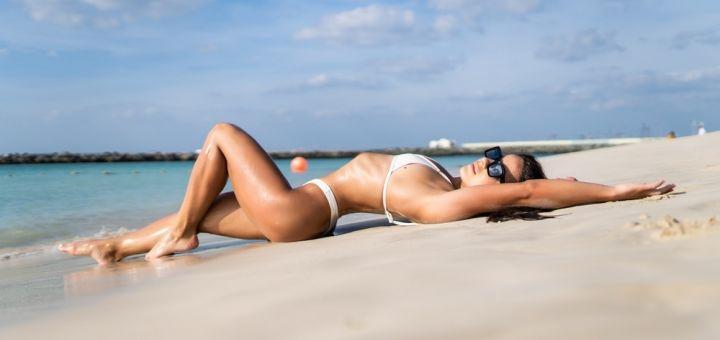 Комплексный массаж для похудения «Slimming 4» в центре красоты и здоровья «Be Beauty»