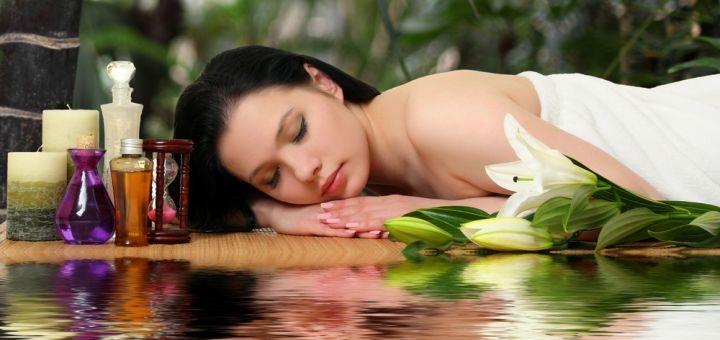 До 2 сеансов SPA-программы «Тропический рай» от Татьяны Асановой