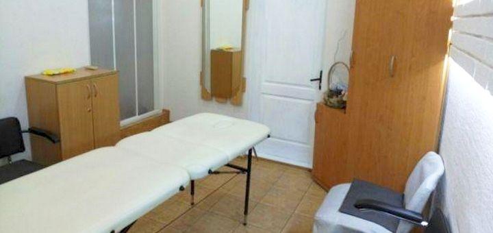 До 7 сеансов массажа спины и рук  для женщин в положении от Татьяны Асановой